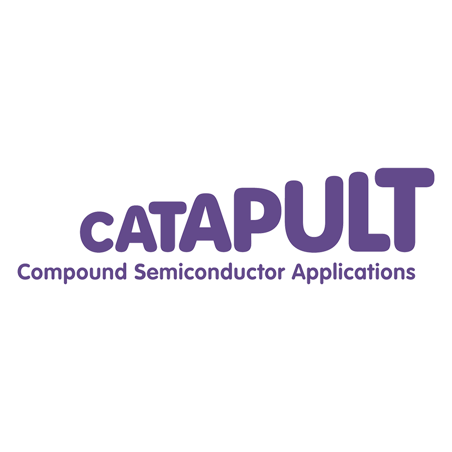 Catapult Compound Semiconductor Applications