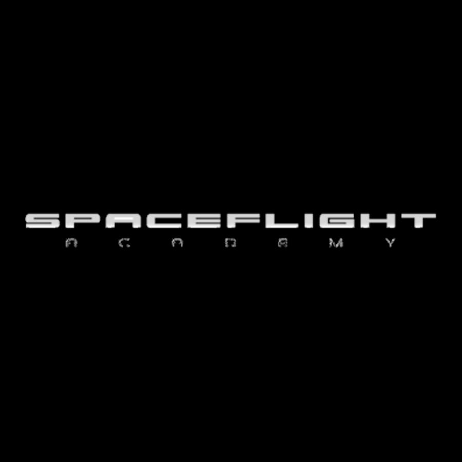 Spaceflight Academy